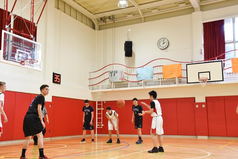Sams_camera_JV_Basketball_wjaa-0354.jpg
