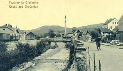 Gracanica 6