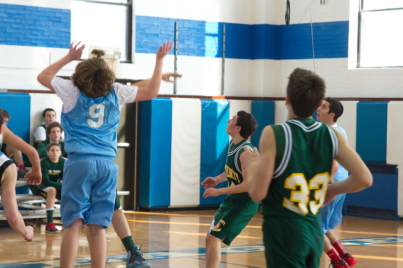 2014-02-15 GOYA-Basketball-Tournament-Pittsburgh_004.jpg