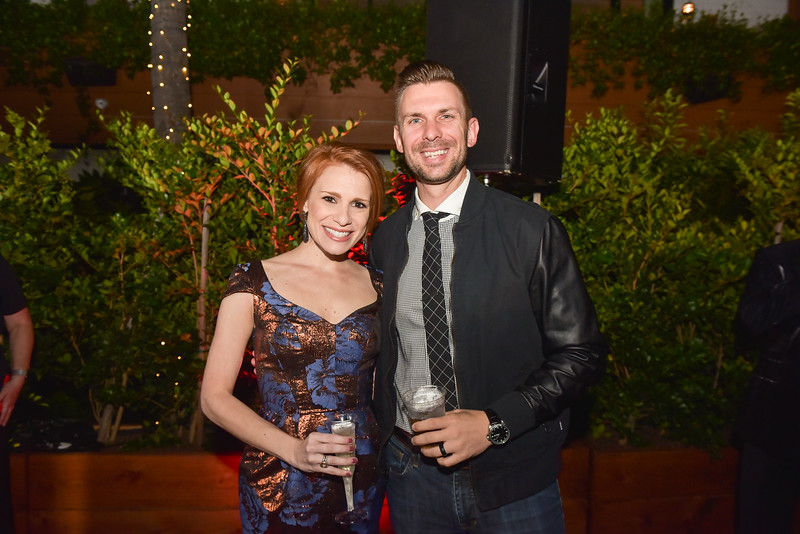 2017 NABSA Cocktail Party-916.jpg