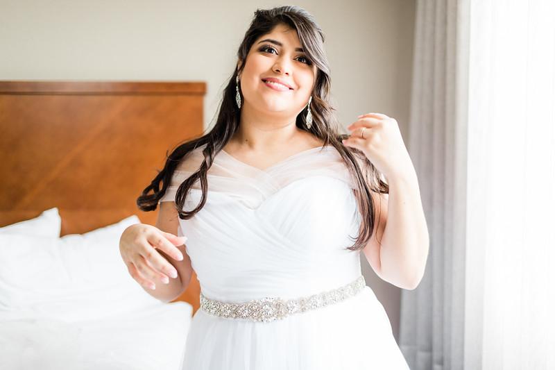 © 2015-2020 Sarah Duke Photography_Herrera Wedding_-134.jpg