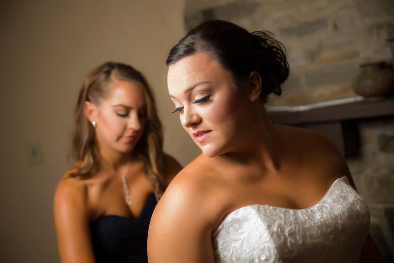 Waters wedding093.jpg