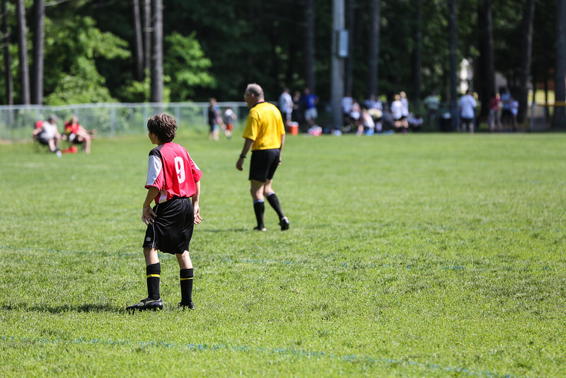 amherst_soccer_club_memorial_day_classic_2012-05-26-00331.jpg
