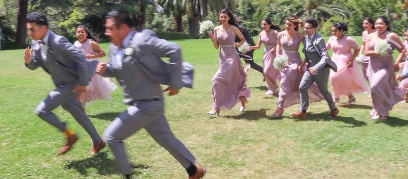 A&F_wedding-293.jpg