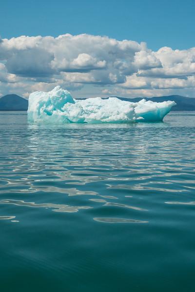 Petersberg Alaska 2019-57.jpg
