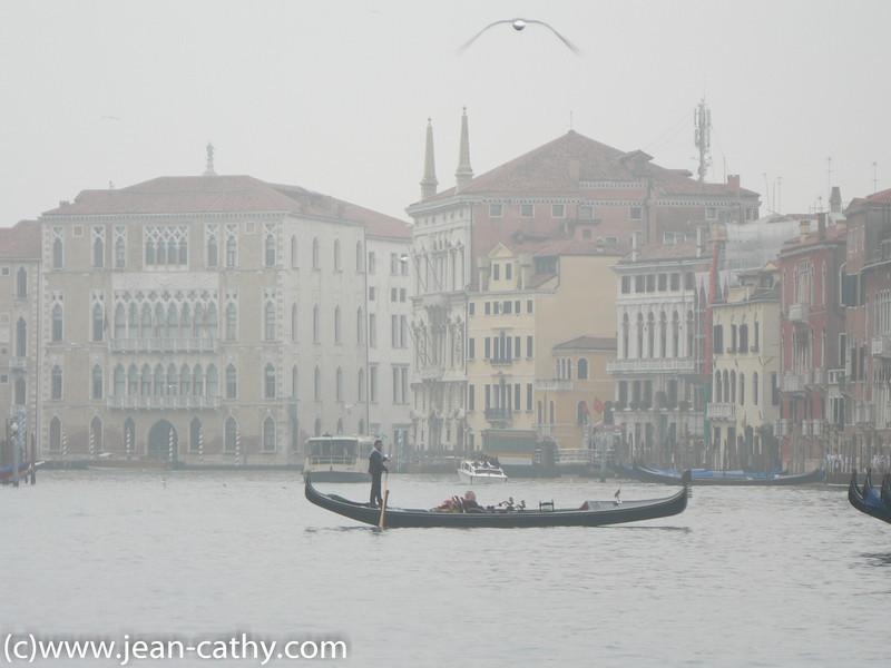 Venice 2008 -  (6 of 11)