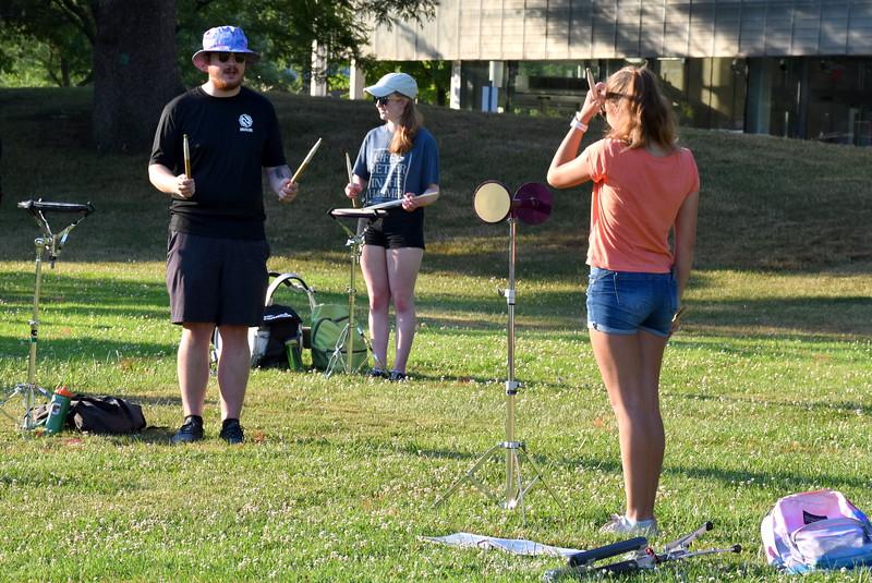 20207-06 Return to Practice - Drumline (67).JPG