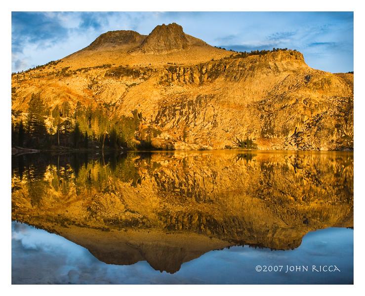 Mt. Hoffman & May Lake.jpg