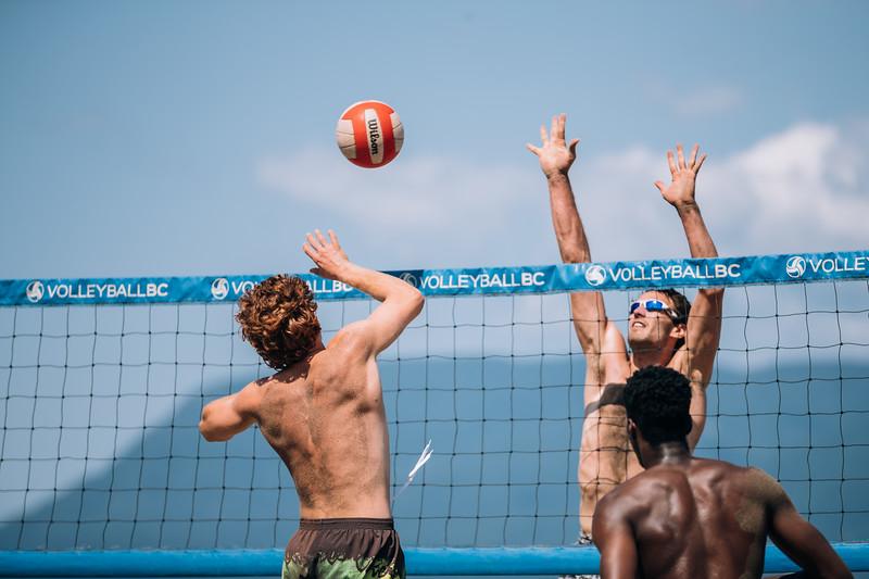 20190803-Volleyball BC-Beach Provincials-Spanish Banks-173.jpg