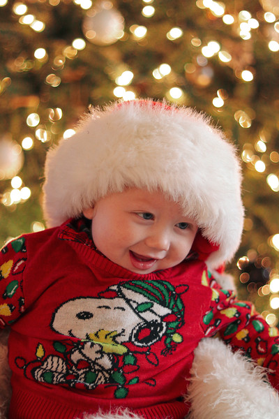 2019-December 18 -Beckett Christmas Mini 189.jpg