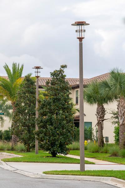 Spring City - Florida - 2019-153.jpg