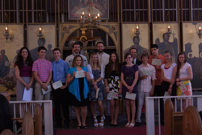 2010-05-16-Church-School-Graduation_047.jpg