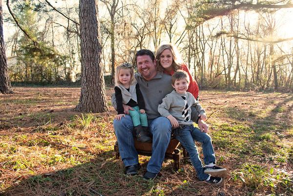 2012-11-Tillman Family