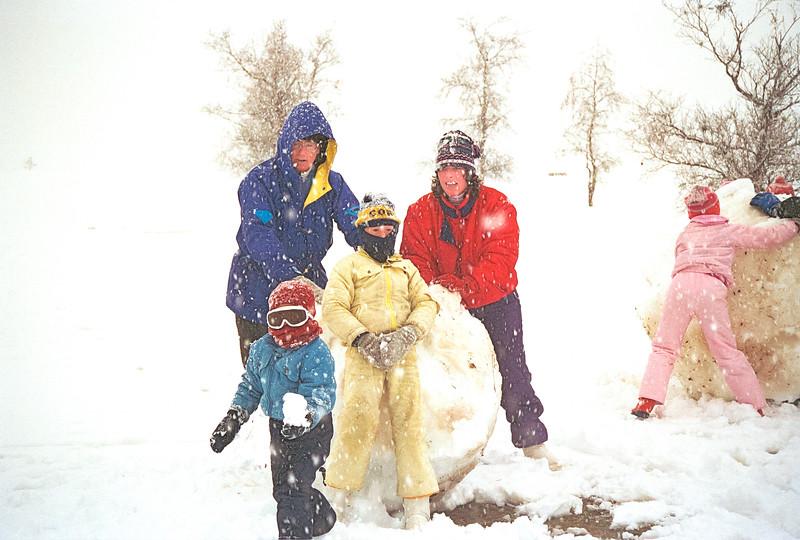 1991 07 183 Brett, Greg, Michael at Ohakune Plustek.jpg