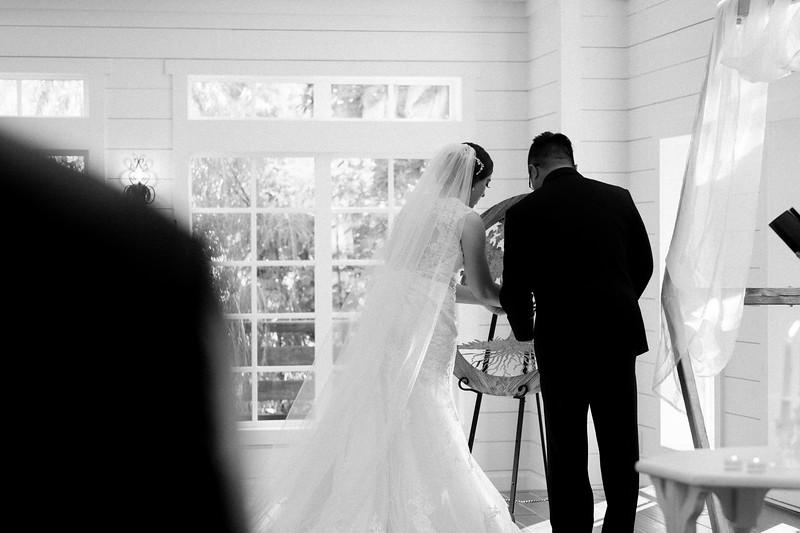 Kaitlin_and_Linden_Wedding_Ceremony-133.jpg