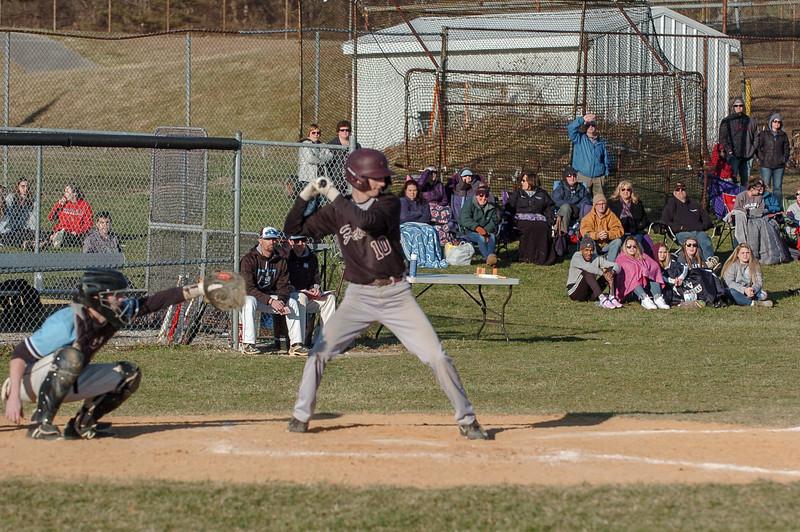 WM Baseball 4_1_19-223.jpg
