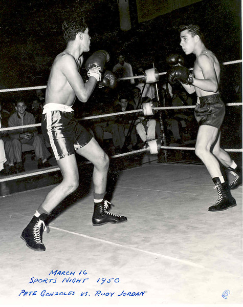 Boxing  (Sport's Night 1950).jpg