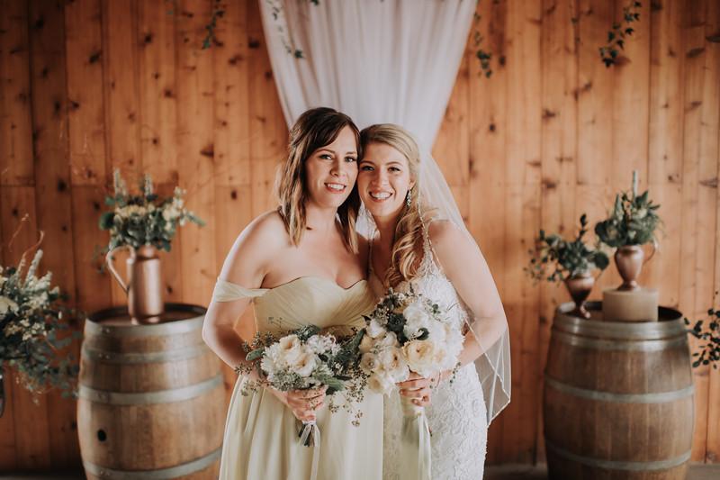 Seattle Wedding Photographer-617.jpg