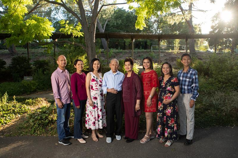 The G Family-3.jpg