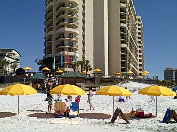 Sandestin Beach 4-09-10 0 00 16-25.jpg