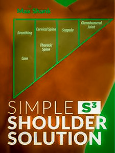 Simple Shoulder Solution (Max Shank)