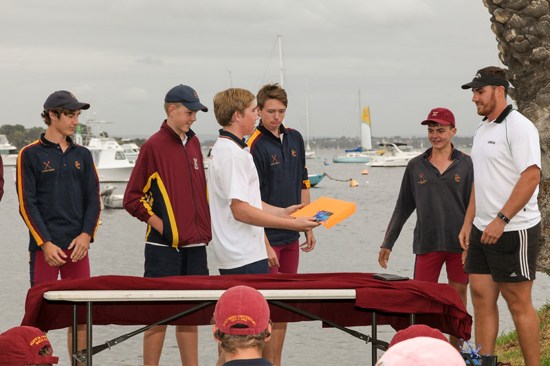 18 March 2017 Rowers' Picnic After Head of the River 67.jpg