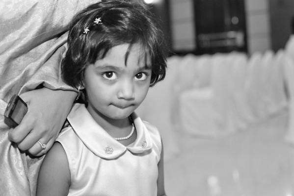 Birthday Photography Bangalore