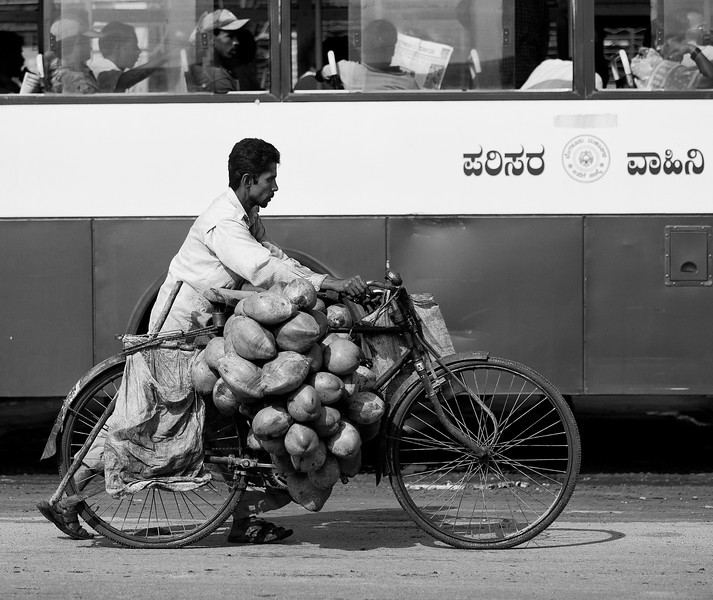 XK4L6257 bike and coconuts.jpg