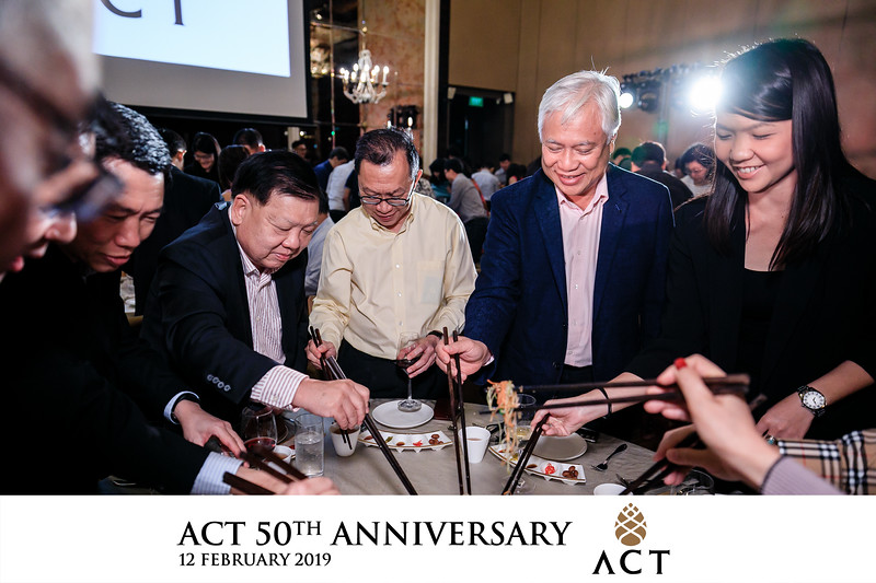 [2019.02.12] ACT 50th Anniversary (Roving) wB - (127 of 213).jpg