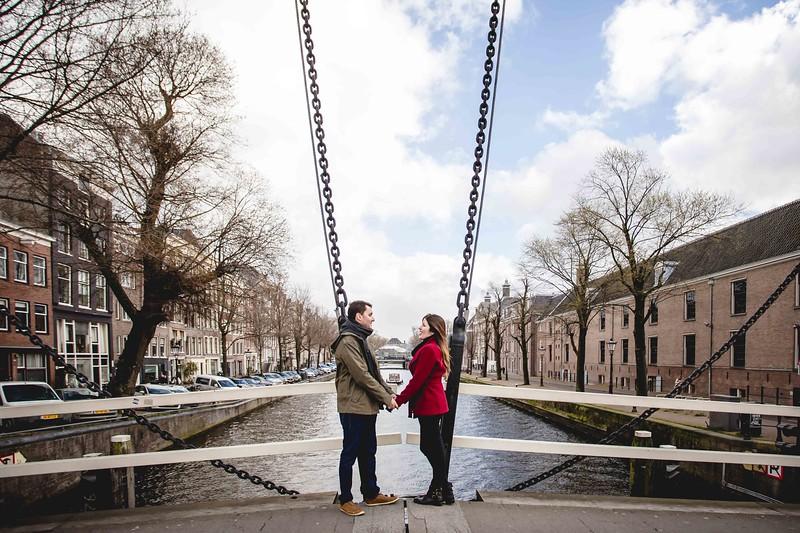 HR - Ensaio fotográfico - Amsterdam - Lorena + Paulo - Karina Fotografie-16.jpg