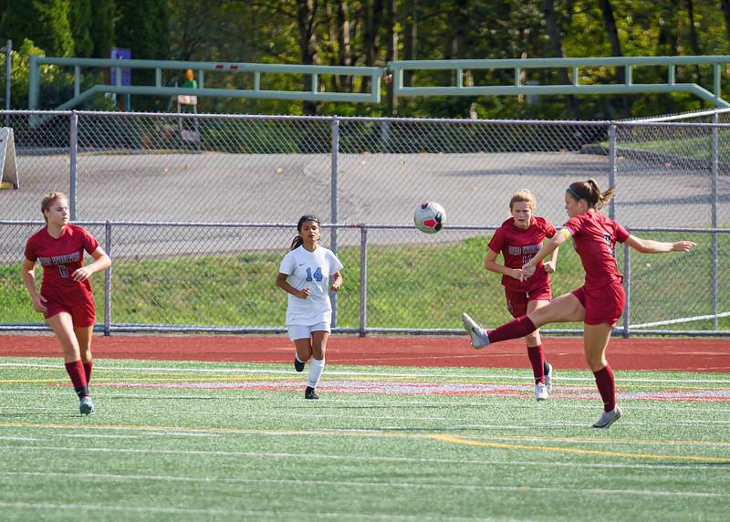 2019-09-28 Varsity Girls vs Meadowdale 026.jpg