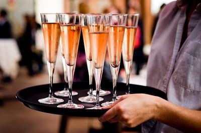 kelly fleming wine dinner-