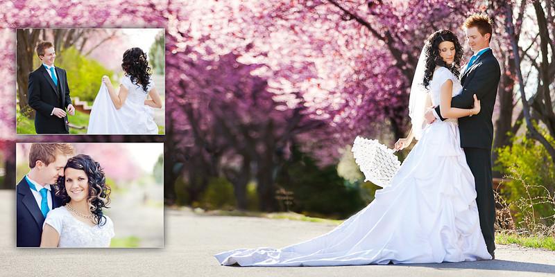 H Wedding Album 11-2.jpg