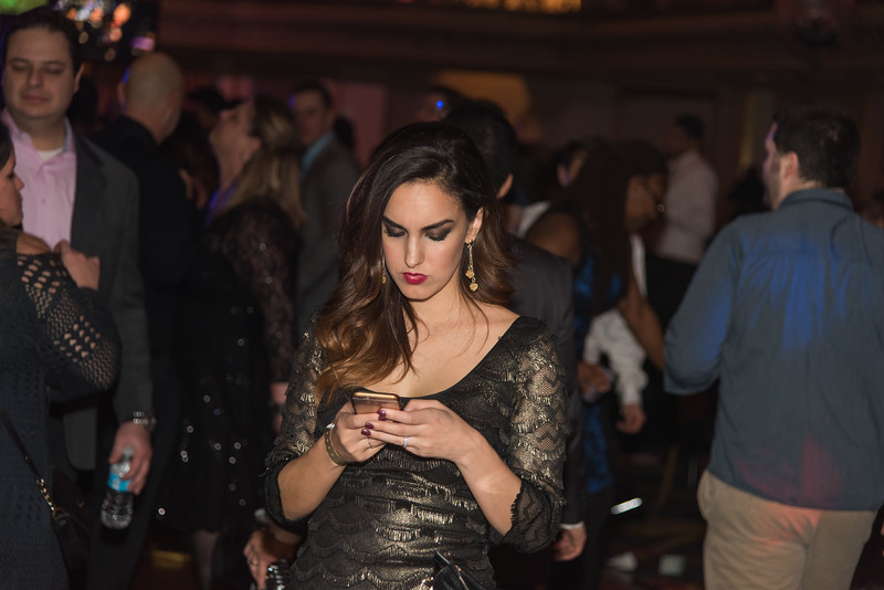 New Year's Eve Soiree at Hilton Chicago 2016 (341).jpg