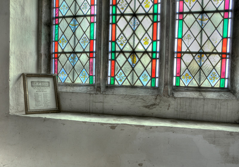 Spaldwick Church Cambridgeshire_4983424062_o.jpg