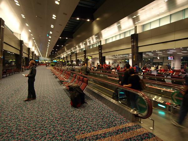 2012-11-24 - 1 - Singapur-Paris FD
