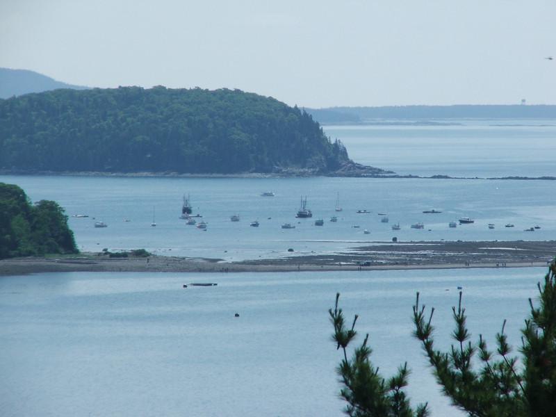 Maine 2007 008.JPG