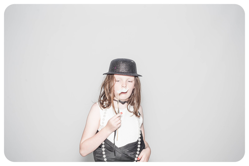 Alison+Jules-Wedding-Photobooth-124.jpg