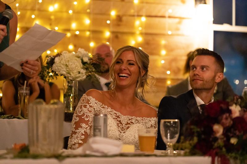 Blake Wedding-1234.jpg