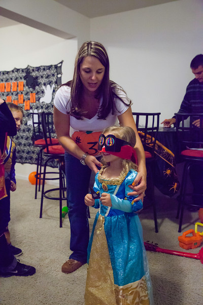 Feranec Halloween Party-35.JPG