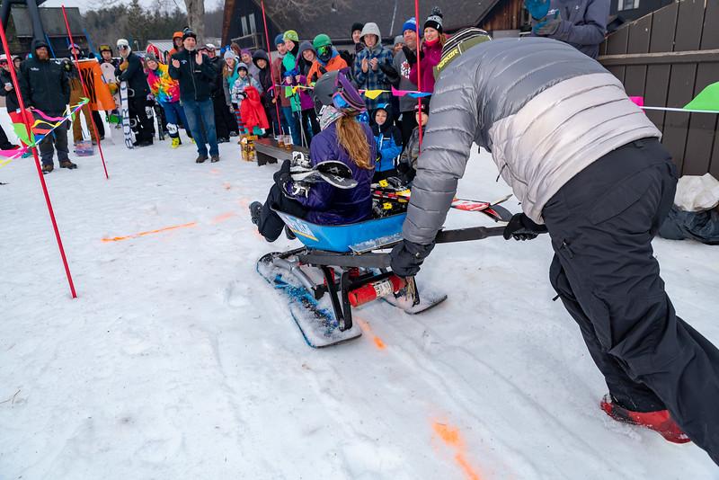 Carnival-Sunday_58th-2019_Snow-Trails-76309.jpg