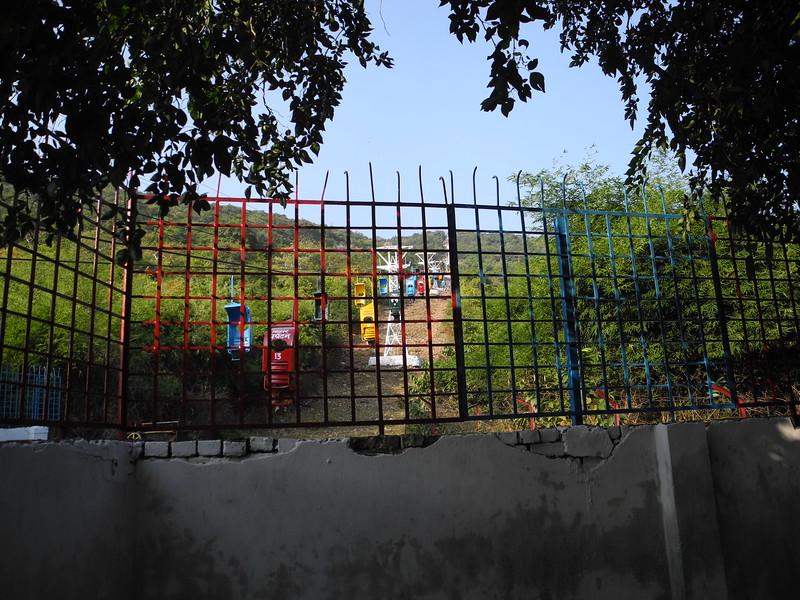 india&nepal2011 326.jpg