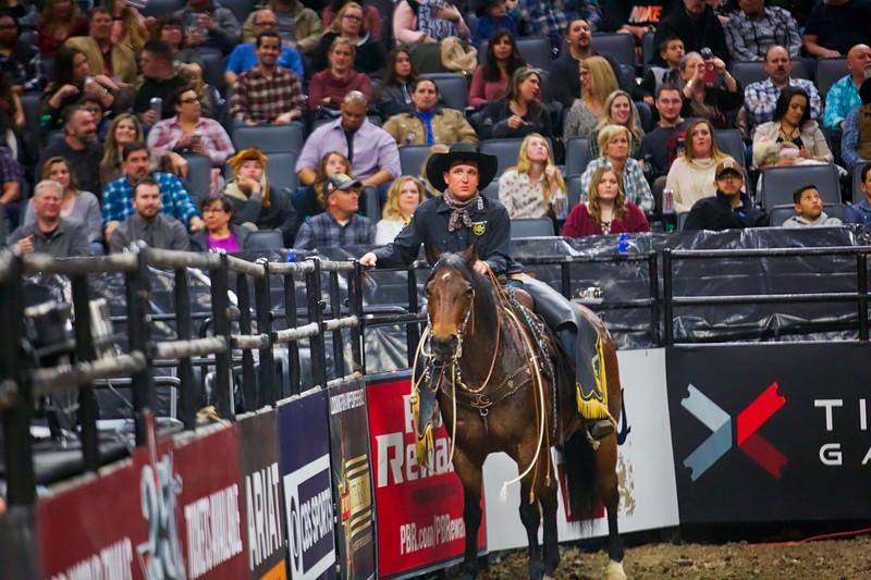 Pro Bull Riders tour at Golden 12018-01-26 (8).jpg