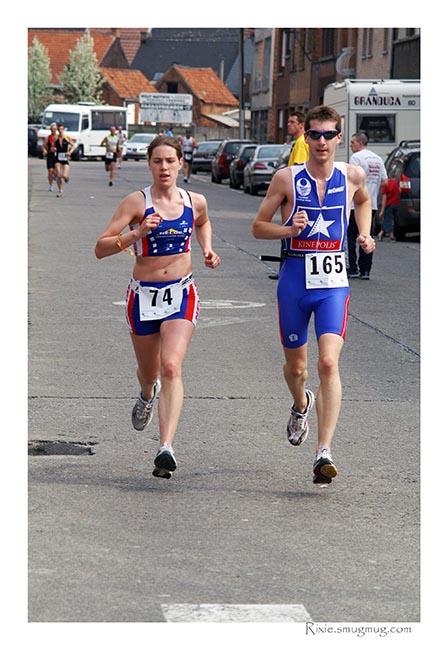 TTL-Triathlon-611.jpg