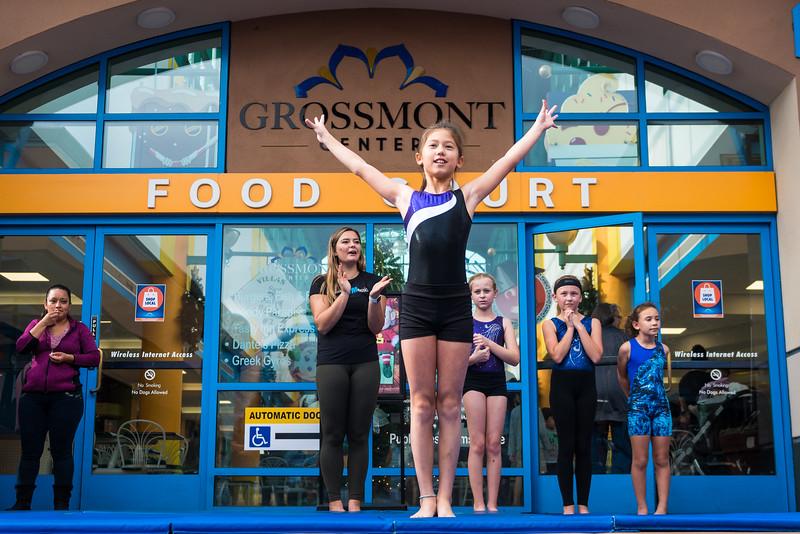 Grossmont Center San Diego Made Pop-Up Market at HolidayFest-11.jpg