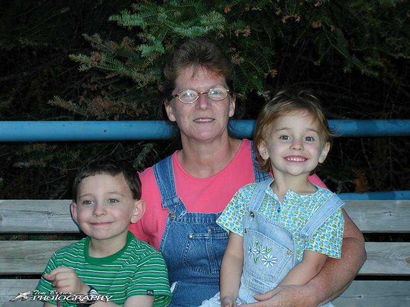Kids 028 - 2002.jpg