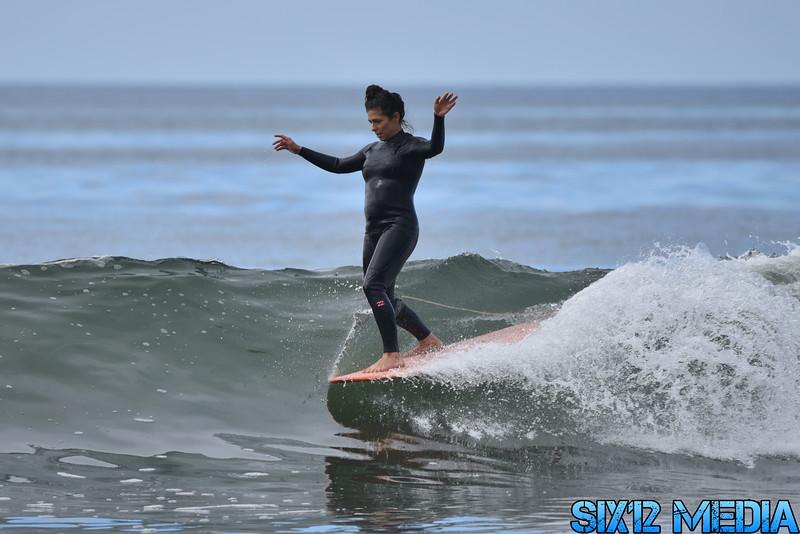 Topanga Beach Surfing-08.jpg