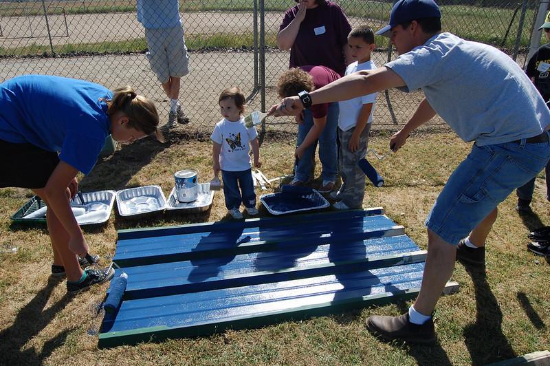 Farmersville Baseball - Chris  060.jpg