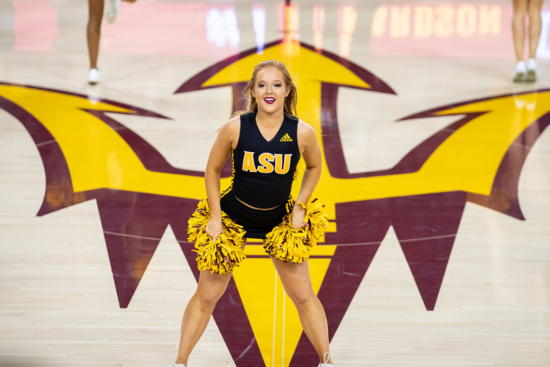 ASU_Womens_Basketball_033.jpg