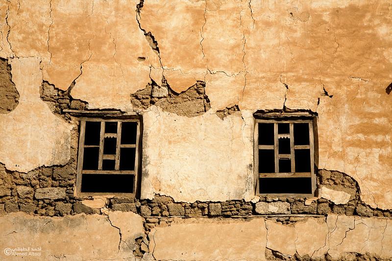 old windows - Mirbat-Dhofar- Oman.jpg